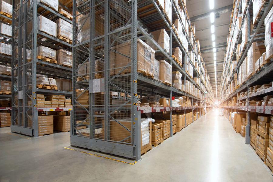 warehouse-pic-shutterstock_1217088190